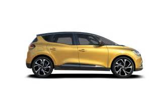 Www Renault Co Uk Converters List Conversions New Vehicles Vehicles