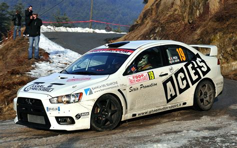 mitsubishi rally car quality wallpapers of mitsubishi rally and racing sports cars