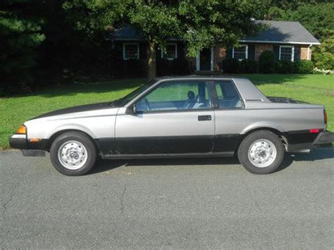 how cars engines work 1982 toyota celica on board diagnostic system buy used 1982 toyota celica gt all original 84k everything works in mechanicsville virginia