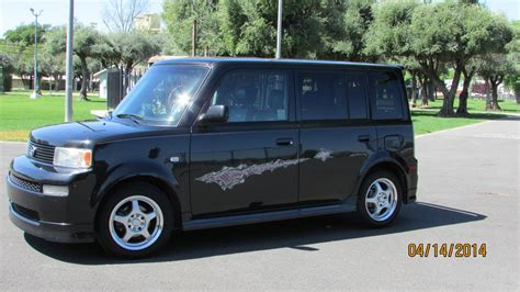small engine maintenance and repair 2005 scion xb engine control 2005 scion xb overview cargurus