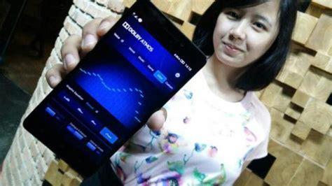 Harga Samsung S7 Edge Special Edition perbedaan spesifikasi lenovo a7000 special edition dengan