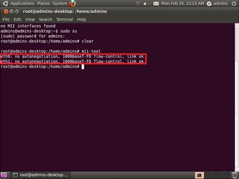 membuat vpn server di ubuntu membuat pc router dengan linux ubuntu siteblogforu