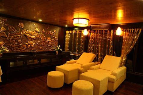 message rooms inspirational foot room listed in spa room envy and room design