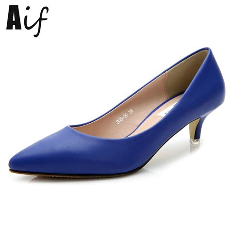 comfortable low heel dress shoes reviews shopping