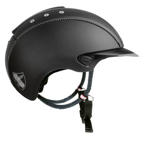 Kkpk 2 Of Me New casco reithelm mistrall reithelme loesdau