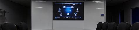 applied home automation for businesses