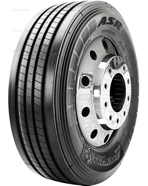 armstrong light truck tires armstrong tires buy armstrong tires online simpletire com
