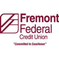 Forum Credit Union Florida Community Credit Union Of Florida About Us Rachael Edwards