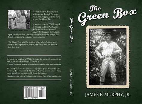 book cover design ebook cover design service