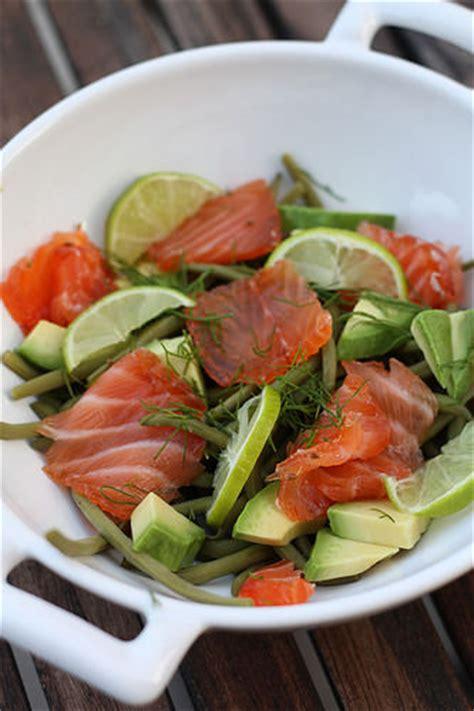 cuisiner pavé de saumon poele gravlax de saumon ma p tite cuisine