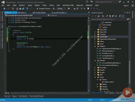 bootstrap tutorial pluralsight pluralsight bootstrap 3 19 kb