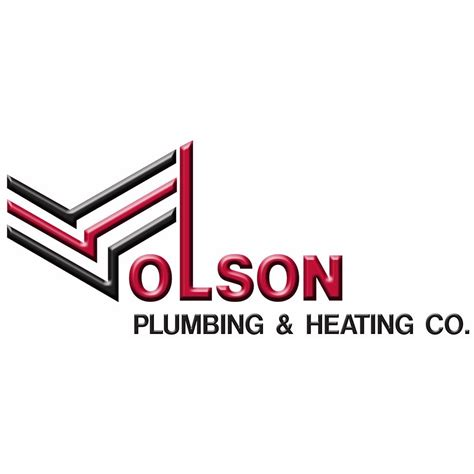 The Plumbing And Heating Company by Plumbing Heating Co In Colorado Springs Co 719