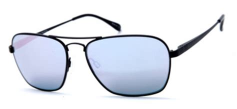 glasses that fix color blindness these special filter glasses fix color blindness fooyoh
