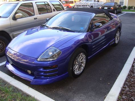 how to work on cars 2002 mitsubishi eclipse engine control jcresc 2002 mitsubishi eclipse specs photos modification info at cardomain