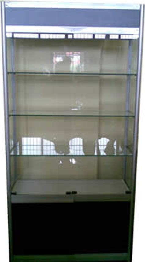 Jewellery Display Cabinets South Africa   Mail Cabinet