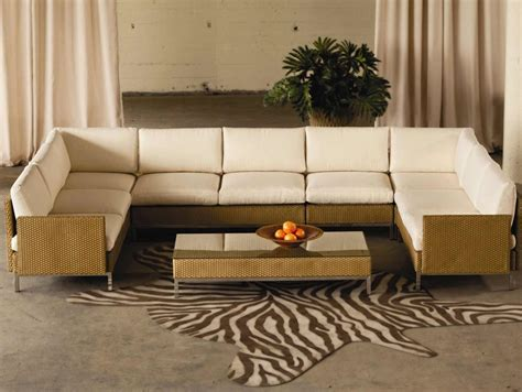 Diy Sectional Sofa by Diy Sectional Sofa Depiction Of Sectional Sofa Clearance