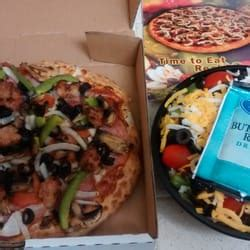 pizza house sacramento ca original pizza house 26 billeder pizza 6300 garfield ave sacramento ca usa