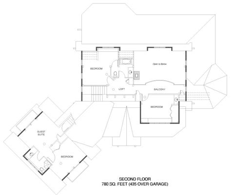 floor plans timberpeg timber frame post and beam homes the lassen 2 890 square foot post and beam floor plan