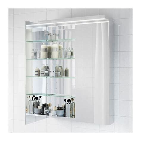 Ikea Shower Doors 1000 Ideas About Mirror Cabinets On Pinterest Bathroom Mirror Cabinet Wall Hung Toilet And