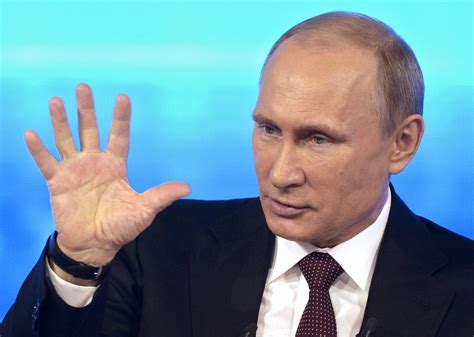 vladimir putin wallpapers images  pictures backgrounds