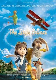 anime film izle türkçe dublaj k 252 231 252 k prens izle 3d 231 ocuk filmleri animasyon ve