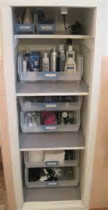 diy linen closet organization pictures photos and images