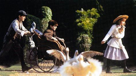 der geheime garten bjf clubfilmothek der geheime garten usa 1993