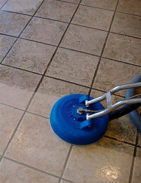 Grout Cleaning And Sealing Services Water Damage Restoration Cleaning Services