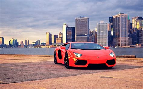 wallpaper of car car wallpapers lamborghini wallpapers high resolution