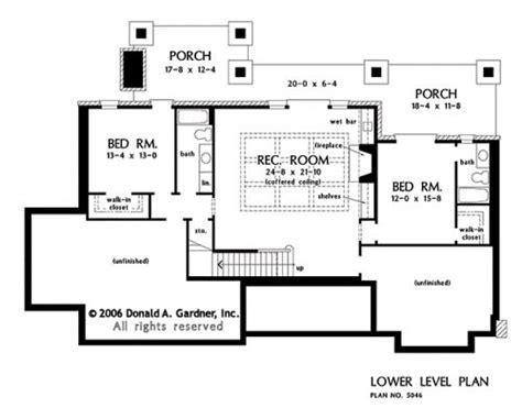 basement floor plan flip flop stairs and furnace room 14 best basement plans images on pinterest basement