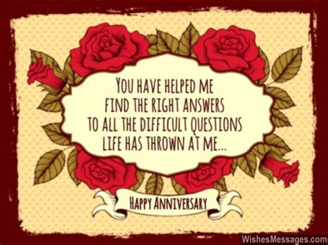 wedding anniversary greeting for anniversary wishes for quotes and messages for