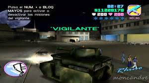 gta vice city apk data grand theft auto vice city v1 03 apk sd data theoraren