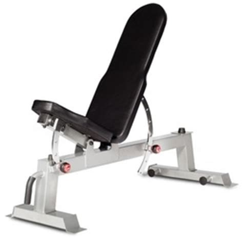 cap barbell deluxe utility bench finding the best adjustable weight bench reviews and