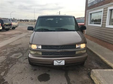car maintenance manuals 1999 chevrolet astro on board diagnostic system 1999 chevrolet astro van for sale 16 used cars from 1 185