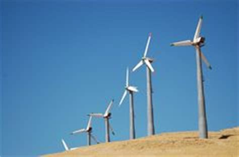 1000 images about wind generators for home use on