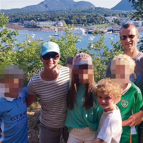 wareham boat accident tragic irish boy 8 who died after boat accident in us