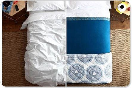 Duvet Covers Vs Comforters by Duvets Vs Comforters