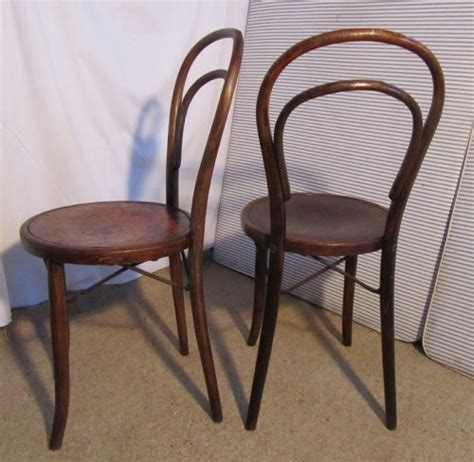 bentwood bistro chairs uk set of 8 bistro bentwood chairs 206821