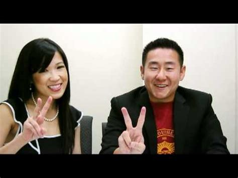 Usc 1 Year Mba by Marisa Wahl And Zhu For Vps Of