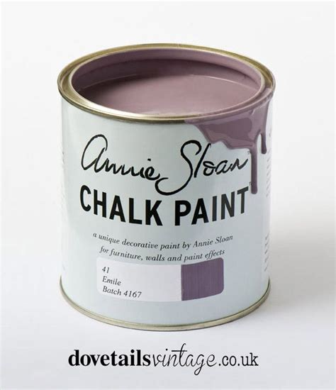 chalk paint uk colours 1000 images about emile by sloan on