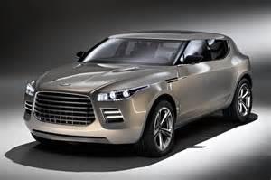 Aston Martin La Aston Martin Related Images Start 150 Weili Automotive