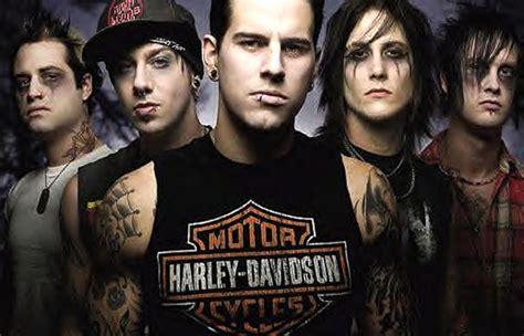 Avenged Sevenfold Lyricwikia Song Lyrics Music Lyrics Avenged Sevenfold