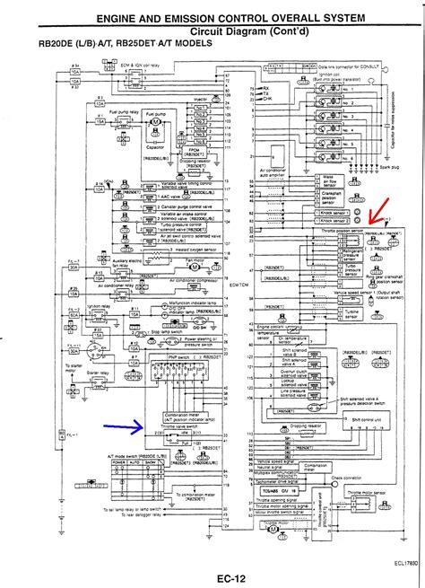 indica car wiring diagram wiring diagram with description