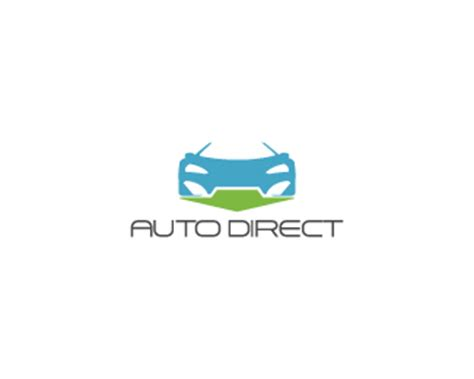 Auto Direkt by Auto Direct Designed By Mds Brandcrowd