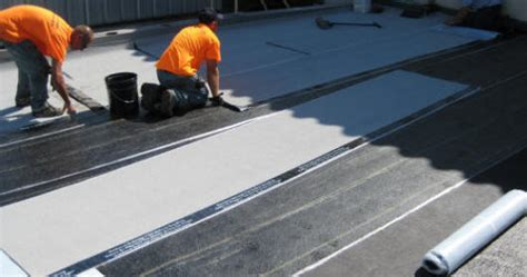 meaning of rubber st roofing meaning built up roof sc 1 st roofing nc