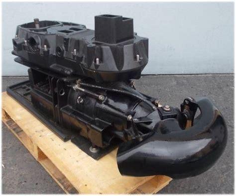 mercury jet drive boat motors yamaha jet drive outboard motors autos post