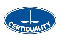 registrazione logo di commercio ciclo green gpp criteri ambientali minimi le