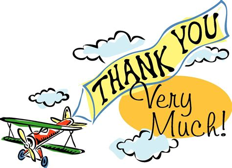 wallpaper bergerak thank you hewan lucu 2016 animasi bergerak untuk powerpoint thank