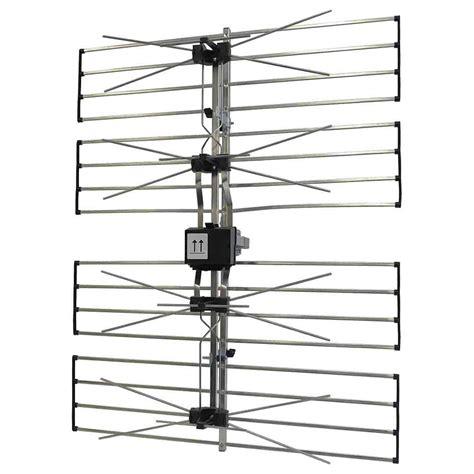 antenna uhf phased array brisbane antenna specialists