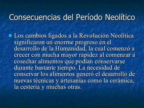 imagenes de la revolucion neolitica imagenes de la revolucion neolitica imagenes de la
